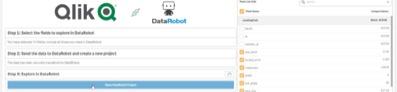 L'analytique augmentée : relais de croissance pour la science des données