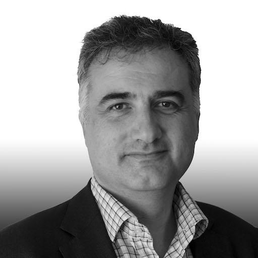 Pascal Hubert est responsable du pôle des applications dédiées à l'ingénierie pour la DSI de Safran Electronics & Defense