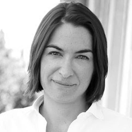 Vélina Coubes, Directrice Marketing France et Europe du Sud chez Tableau Software
