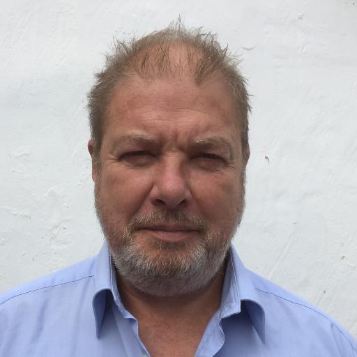 Gareth Fraser-King, Director, Product Marketing EMEA, FireEye