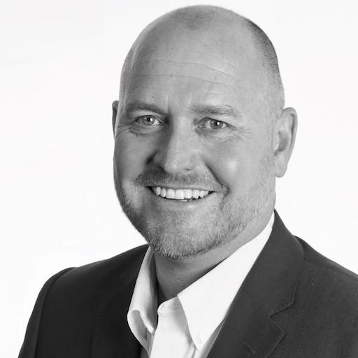 Matt Tuson, SVP & Managing Director EMEA chez Conga