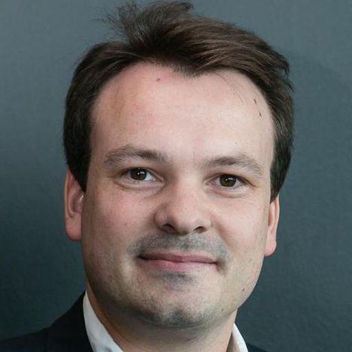 Mathieu Le Gac, Directeur des opérations chez French AssurTech