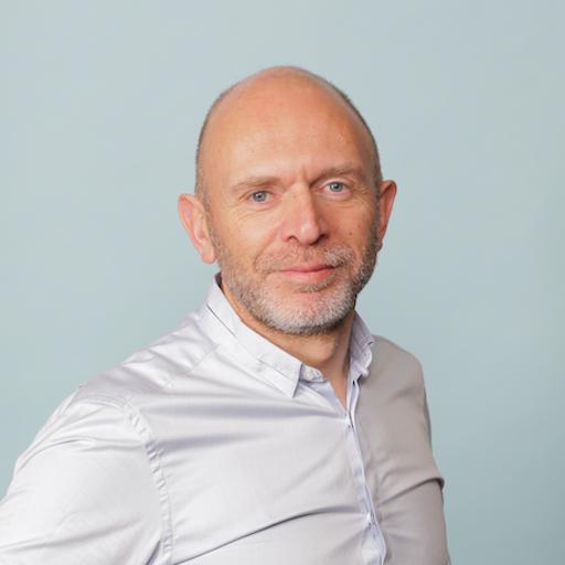 Informatica nomme Denis Herriau au poste de Country Manager France