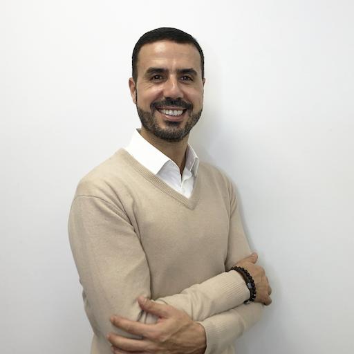 Karim Chekroun