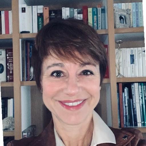 Nathalie Bouillé, Responsable commerciale pour le secteur bancaire en France, Dynatrace