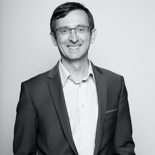 Guillaume Despagne, Président d'ARIADNEXT