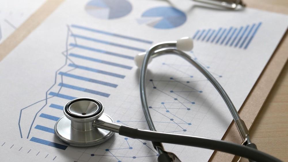 L'interface de MedCo a été conçue pour être utilisée par des professionnels de la santé qui ne sont pas nécessairement des experts en informatique