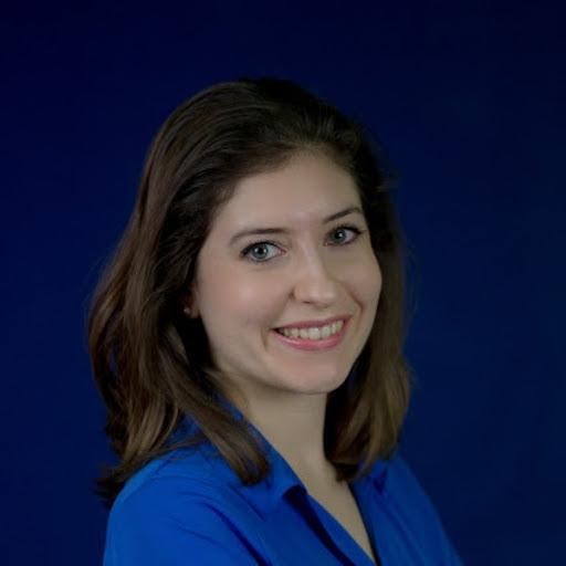 Camille Schmitt, consultante au sein de la practice Conseil RH de Magellan Consulting