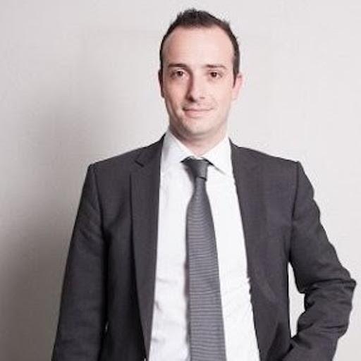 Arnaud Guillermet est président de la société LMBA, basée à Lyon. LMBA édite la suite de logiciels industriels Gedix.