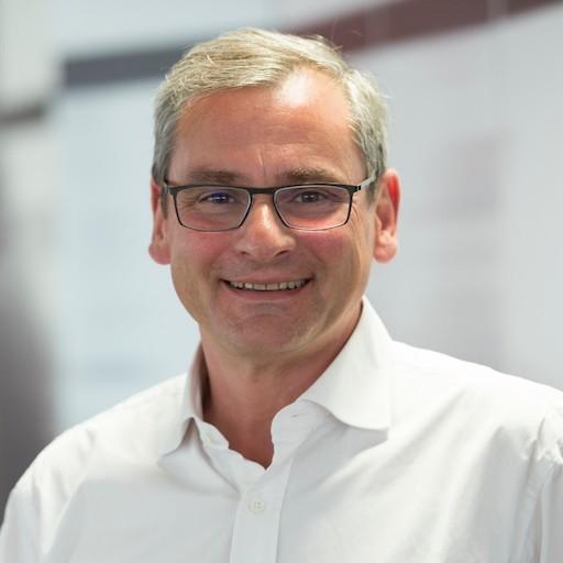 Olivier Brot