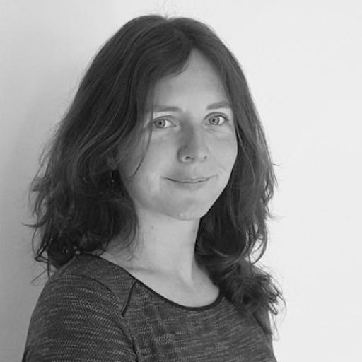 Anaïs Cadilhac - Docteur et ingénieur en traitement automatique des langues / Synapse Développement