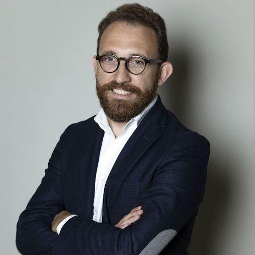 Grégoire Hanquier