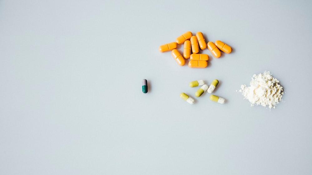 Big Data : à propos des études bidon qui rapportent gros notamment en pharmacie