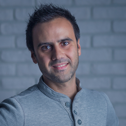 Joseph Cohen, EMEA Marketing Manager chez Stibo Systems