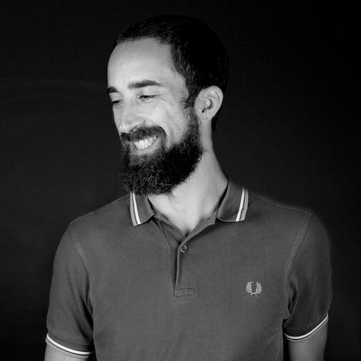 Augustin Remay, Directeur Conseil chez DISKO