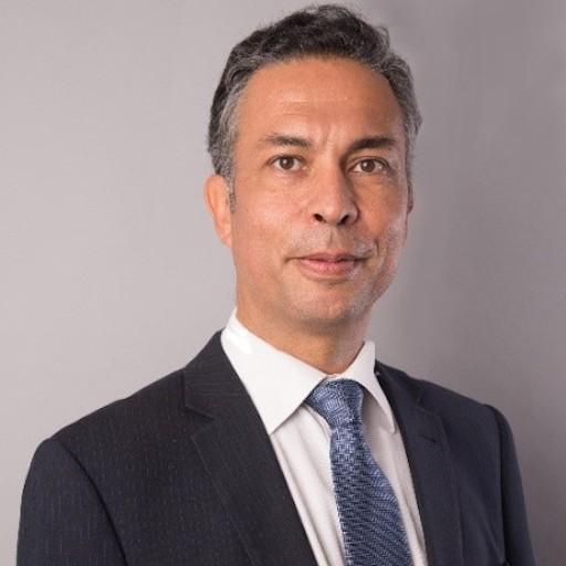 Michel-Emmanuel de Thuy, Partner chez 99 Advisory