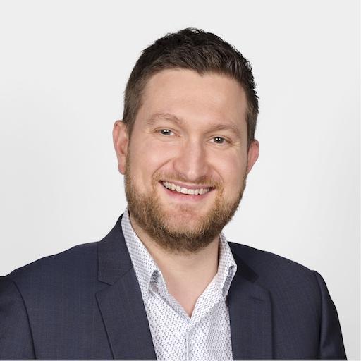 Cécil Bove rejoint Snowflake France au poste de Regional Sales Engineering Manager pour les comptes Enterprise