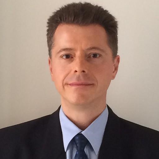 Pierre-Louis Lussan, Country Manager France et Directeur South-West Europe chez Netwrix