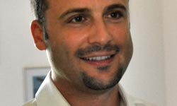 Sylvain Felix, Managing Partner chez Smartcockpit