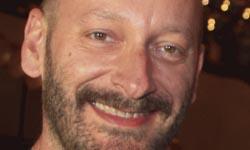 Olivier LEBRET, Directeur Général France de Statsoft