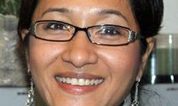 Bithika Khargharia, Senior Engineer, Vertical Solutions and Architecture chez Extreme Networks
