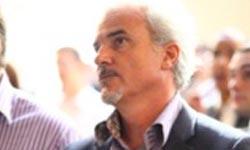 Jean-Michel CAMBOT