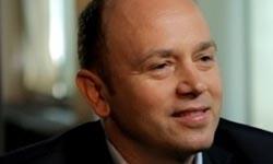 Cédric Fiederer, le Directeur Conseil de One2Team