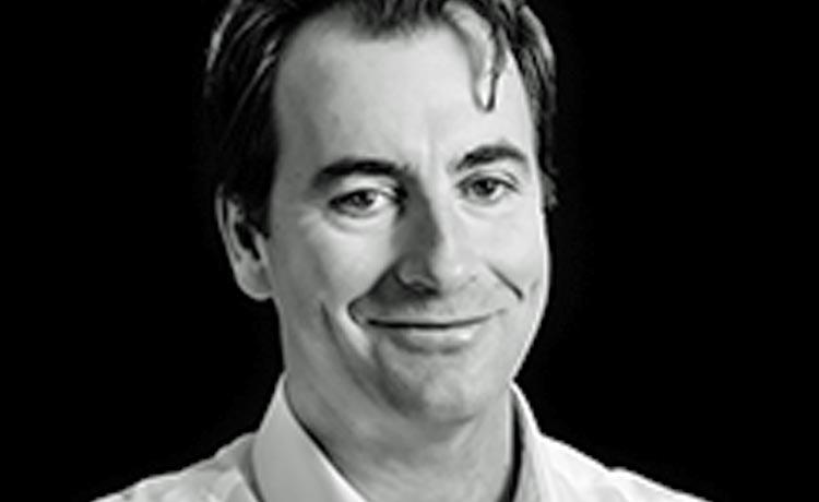 Eric GAVOTY (VP Sales & Marketing - DigDash)