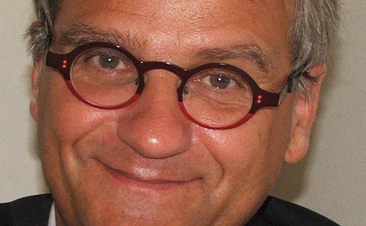 Jean-Jacques Thomasson, ingénieur d'affaires et expert senior en Gestion de Contenu, Euriware