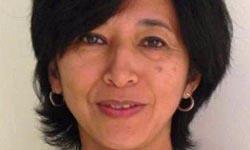 Isabelle Byron, 48 ans, est nommée Directrice Commerciale chez Ysance