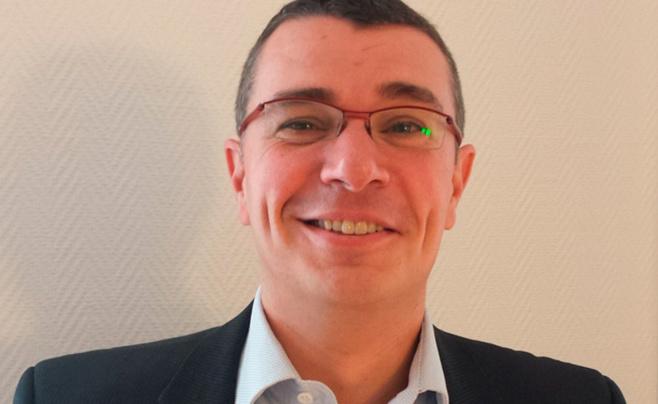 Andrea ZERIAL, Directeur Associé de Mind7 Consulting
