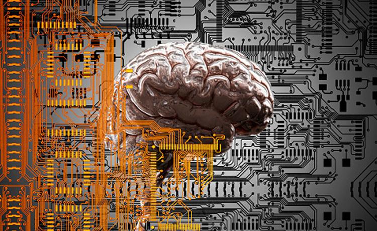 Intelligence Augmentée : informatique cognitive et deep learning au menu en 2025 ?
