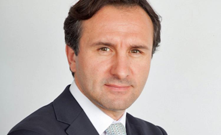 Maitre Antoine Chéron, avocat spécialisé en propriété intellectuelle et NTIC