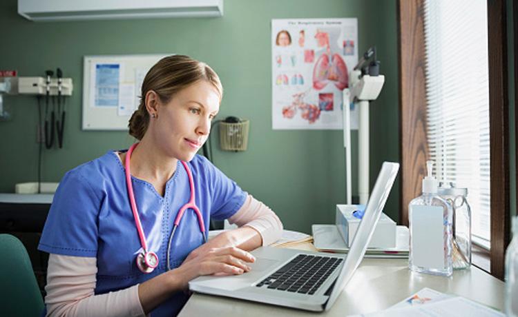 IBM dépense 2,6 milliards de dollars de plus pour devenir incontournable dans les données de santé