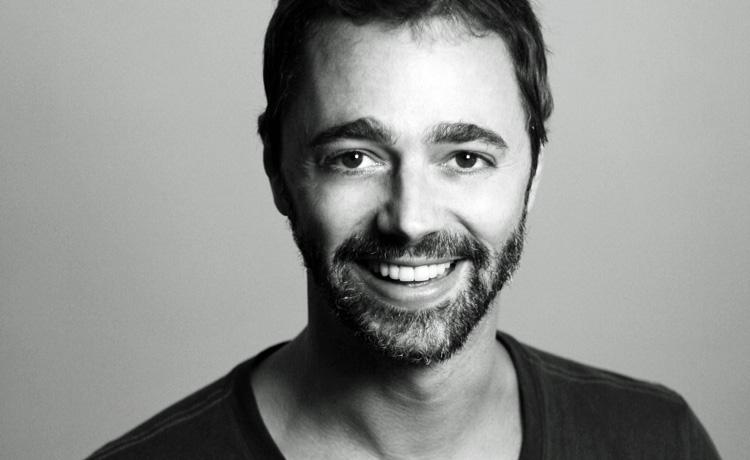 David Bernard, CEO d'AssessFirst