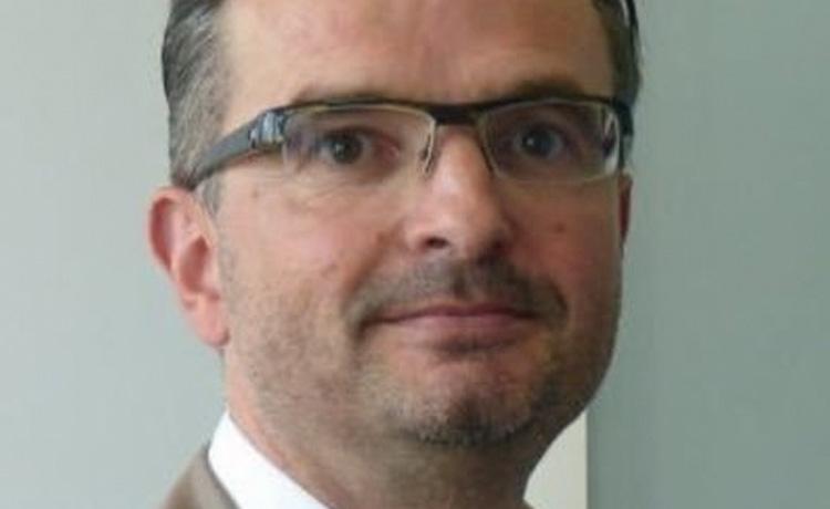 Antoine Junqua, Teradata