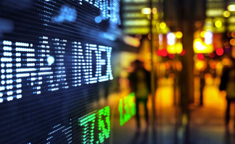 Qlik racheté pour 3 milliards de dollars par un fonds d'investissement : notre analyse