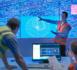 http://www.decideo.fr/Dataiku-veut-seduire-les-equipes-d-analystes-de-donnees_a8787.html