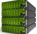 http://www.decideo.fr/Atos-obtient-la-certification-SAP-HANA-pour-son-serveur-bullion-permettant-d-operer-jusqu-a-16-Teraoctets-de-donnees_a8980.html
