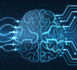 http://www.decideo.fr/Progress-acquiert-DataRPM-specialiste-du-machine-learning_a9240.html