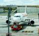 http://www.decideo.fr/Quinze-gigaoctets-de-donnees-par-vol-accompagnez-moi-dans-les-coulisses-de-la-maintenance-preventive-des-Boeings-787_a9576.html