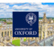 http://www.decideo.fr/L-Universite-d-Oxford-s-equipe-du-dernier-supercalculateur-d-Atos-pour-son-programme-national-de-Deep-Learning_a9763.html