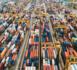 https://www.decideo.fr/Maersk-et-IBM-vont-former-une-joint-venture-visant-a-appliquer-la-Blockchain-pour-ameliorer-le-commerce-mondial-et_a9880.html