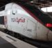 https://www.decideo.fr/SNCF-fait-le-choix-de-Microsoft-pour-sa-plateforme-Big-Data_a10586.html