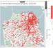 https://www.decideo.fr/Tableau-2019-2-propose-de-nouvelles-fonctionnalites-de-cartographie-pour-une-experience-plus-precise-et-fluide-avec-les_a11081.html