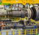 https://www.decideo.fr/Siemens-et-SAS-s-associent-pour-delivrer-une-solution-analytique-pour-l-IoT-integrant-de-l-IA-pour-l-edge-computing-et_a11166.html