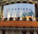 http://www.decideo.fr/Tableau-Software-sonne-la-cloche-et-reussit-son-IPO_a6119.html