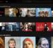 http://www.decideo.fr/Netflix-personnalise-l-affichage-pour-plus-de-50-millions-de-clients-avec-Datastax_a8513.html