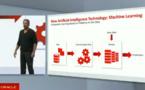Oracle annonce l'offre la plus complète du marché pour l'analyse des données dans le Cloud
