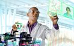 Maintenance Prédictive et Data Science